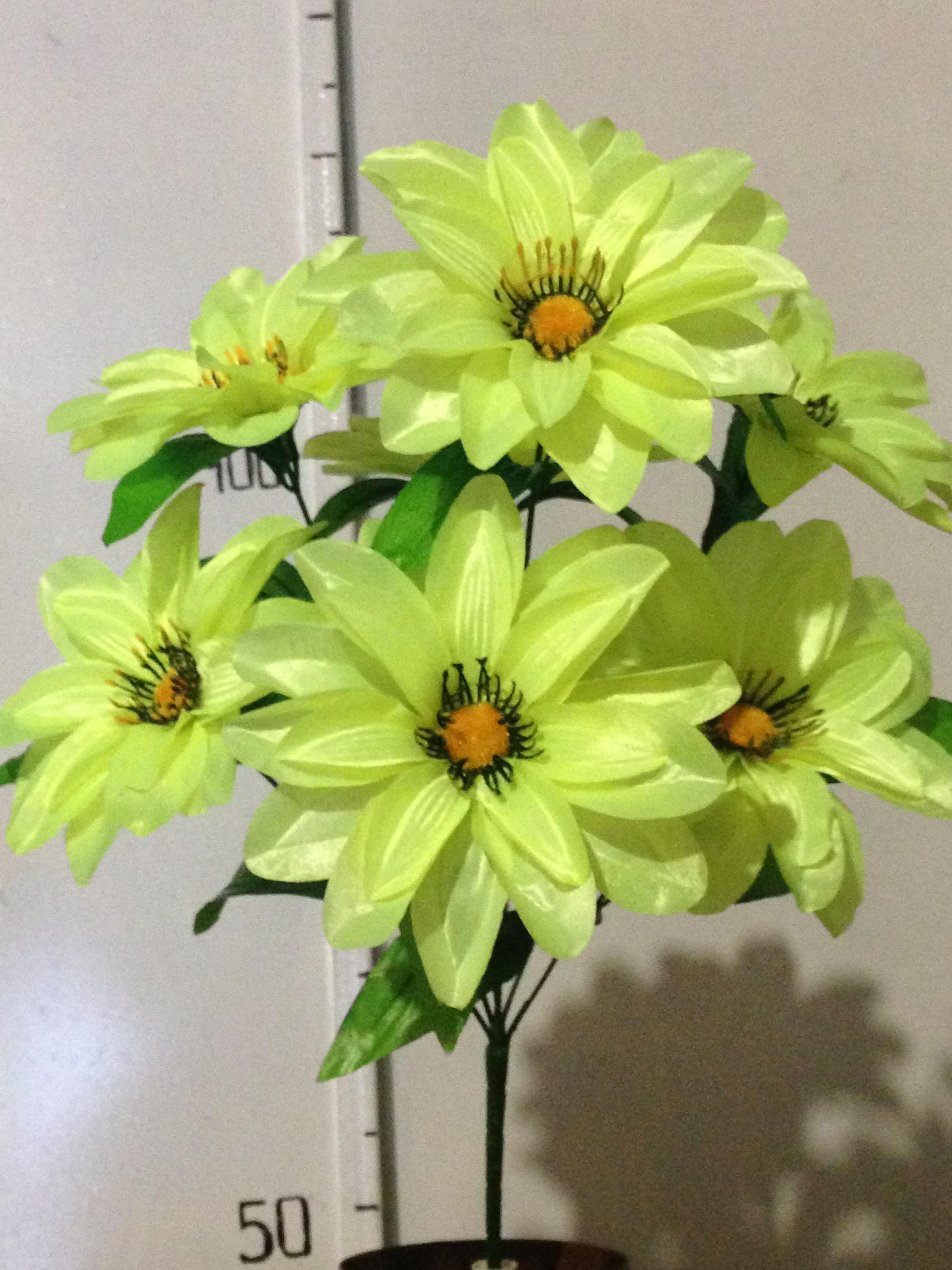 Искусственные цветы купить мальва где можно купить живые цветы с доставкой в городе барнауле