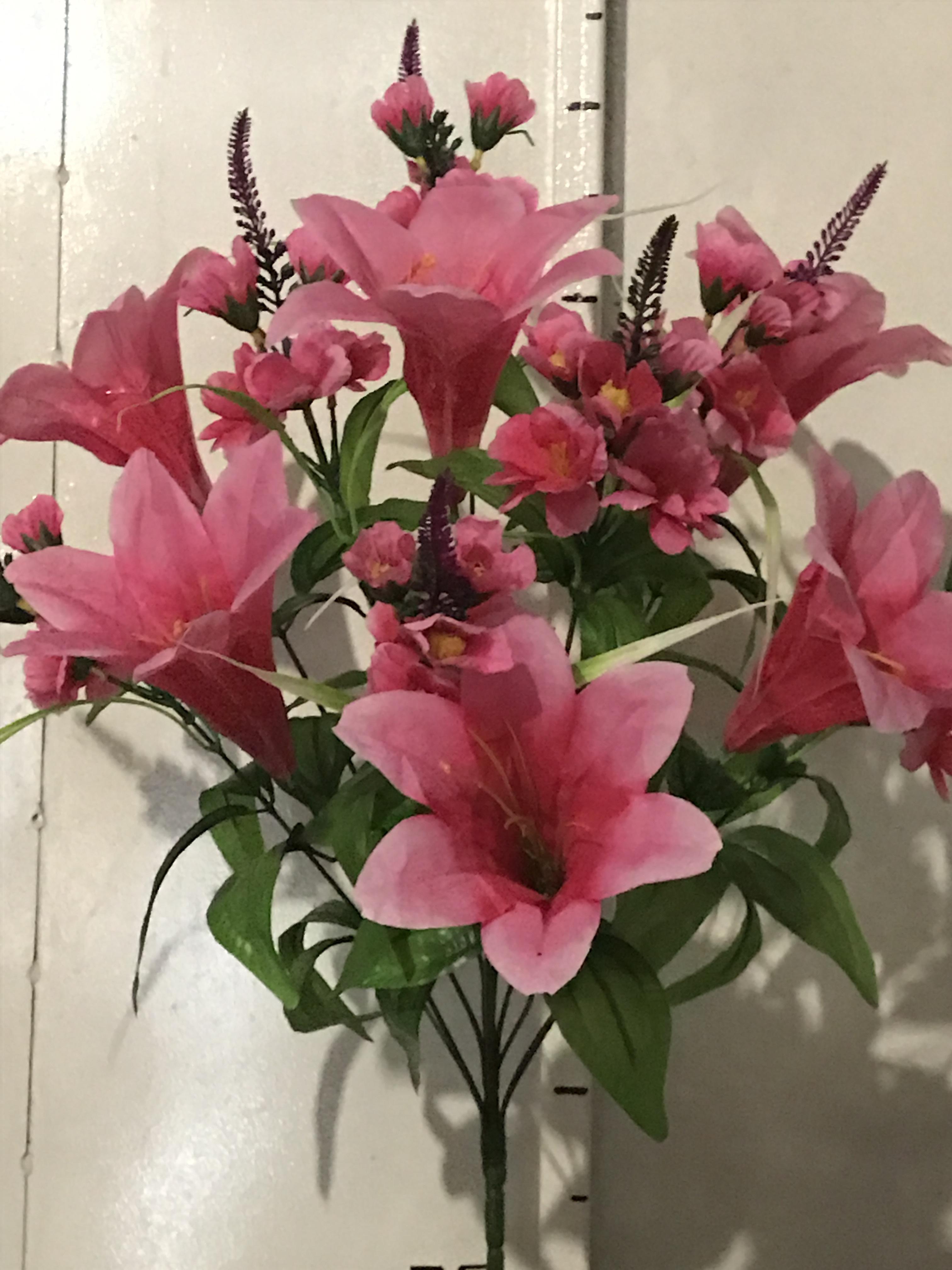 Цветы оптом твери