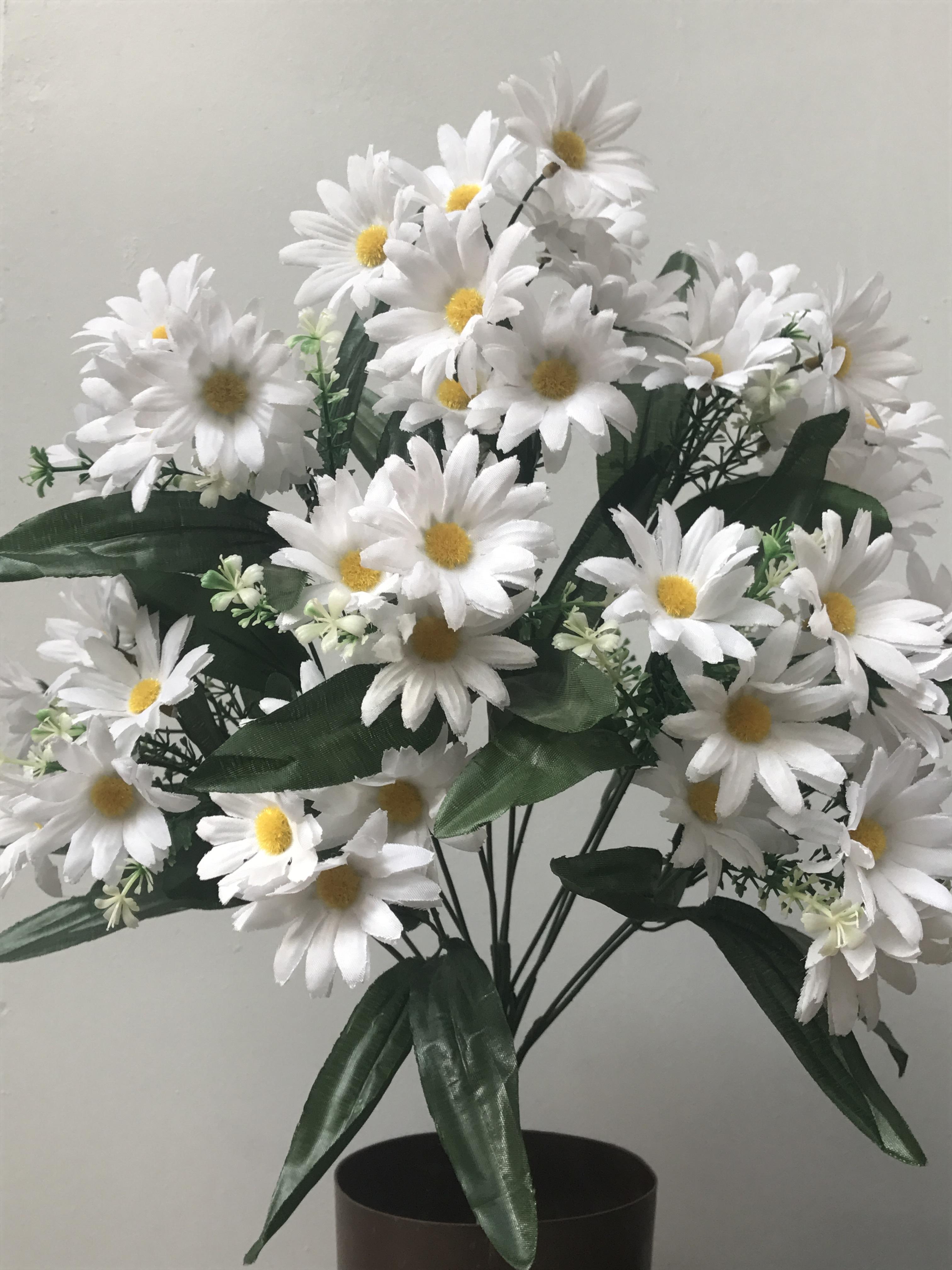 Купить искусственные цветы оптом дешево хмельницкий доставка цветов в москве по низким